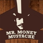 Mr. Money Mustache teaches his Mustachians financial independence through badassity