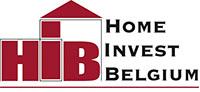 Home Invest Belgium