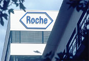 Roche Headquarters