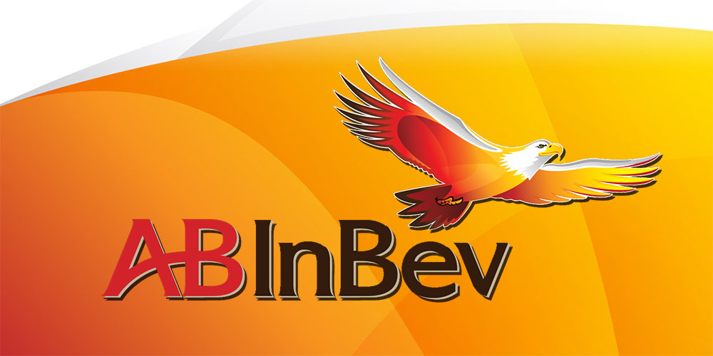 Stock Analysis for Belgium-based brewer Anheuser-Busch InBev